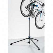 CYCLE SPIDER PROF T3025 TACX